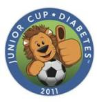 Medtronic - Tournoi de foot diabétiques